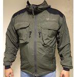 Куртка US ARMY