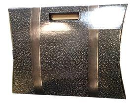 Армейский портфель