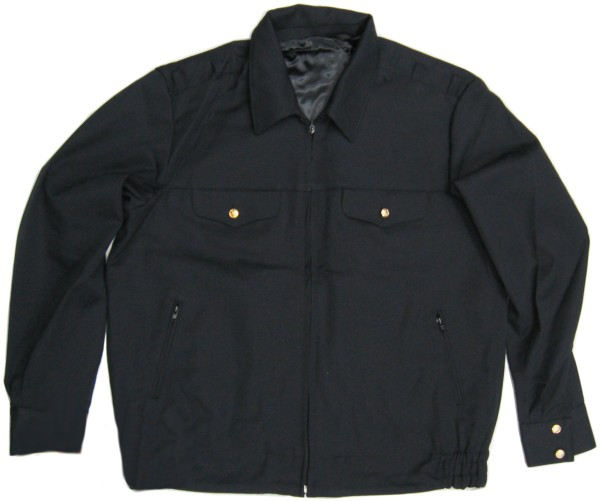 Куртка п/ш ФСБ нового образца