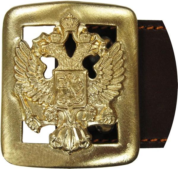 """Ремень """"Генеральский"""""""