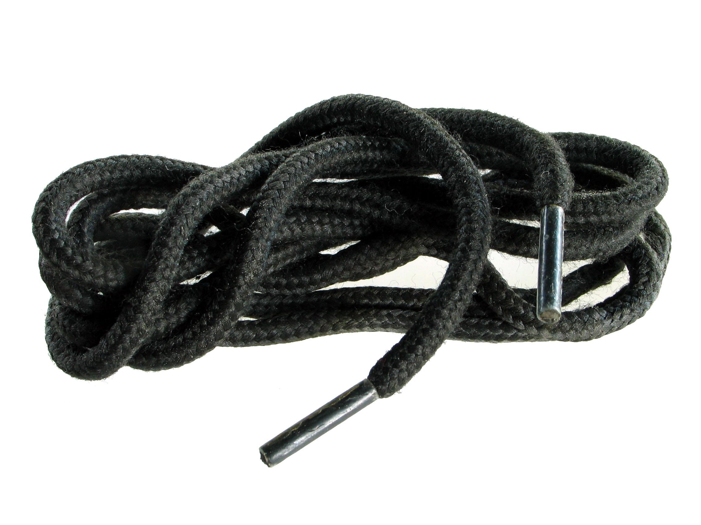 Шнурки (пара)