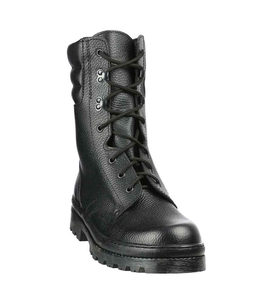 М1 Ботинки