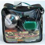 Тревожный чемоданчик (вар.1 для начальствующего состава)