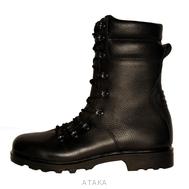 """Ботинки """"Офицерские"""" нового образца"""
