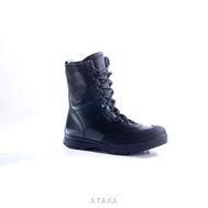 Ботинки 12034 (Бутекс)