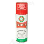 "Масло-спрей ""Баллистол"" 200 мл"