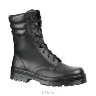 """701 """"ОМОН"""" ботинки с высокими берцами"""
