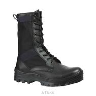"""716 """"Тропик"""" облегченные ботинки с высокими берцами (Бутекс)"""