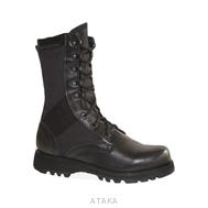 """""""ATACAMA"""" облегченные ботинки с высокими берцами (Garsing)"""