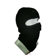 Тактическая маска на флисе